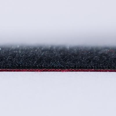Softshell 3-layers WIND BREAKER