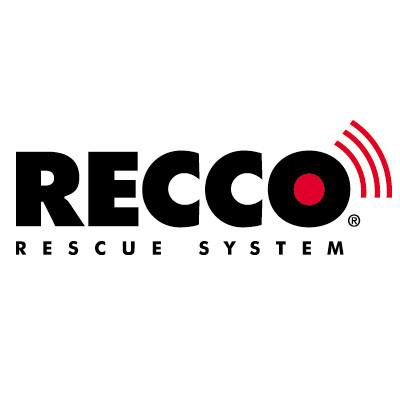 Recco® System