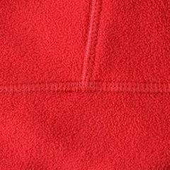 NORTHPOLAR fleece