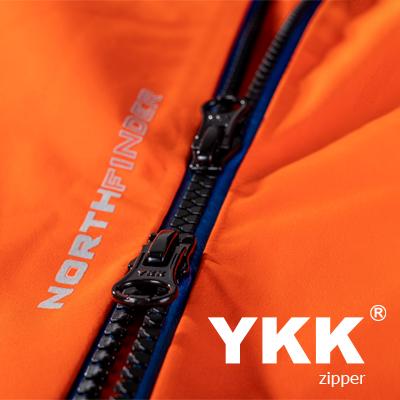 YKK® zipy