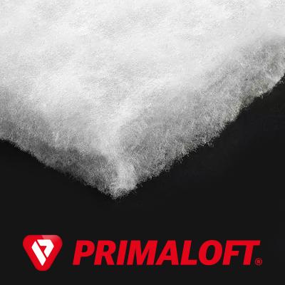 PrimaLoft® Materials