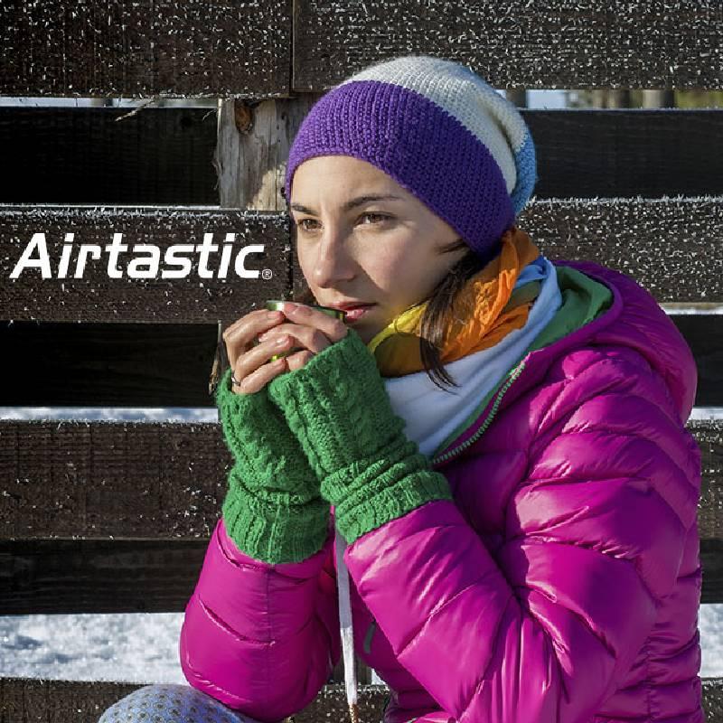 Airtastic Toray