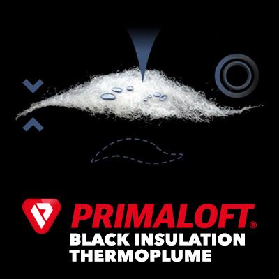 Primaloft® ThermoPlume