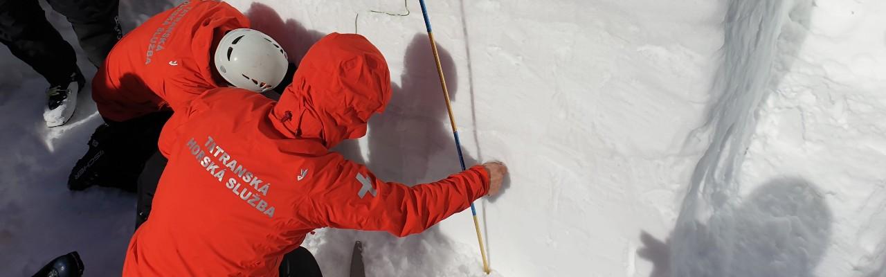 Opýtaj sa Fera - horského sprievodcu a tatranského záchranára #1